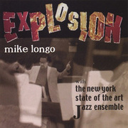 Mike_longo-explosion_span3