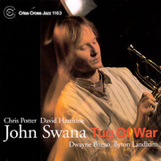 John_swana-tug_of_war_span3