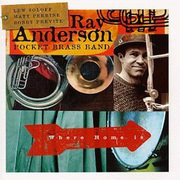 Ray_anderson-pocket_brass_band_span3