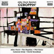 Mike_nock_ozboppin_span3