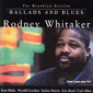 Rodney_whitaker-ballads_blues_thumb