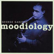 George_garzone-moodiology_span3