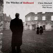 Chris_mitchell-witches_redbeard_span3