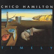 Chico_hamilton-timely_span3
