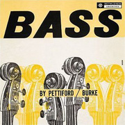 Oscar_pettiford_bass_by_span3