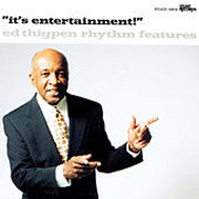 Ed_thigpen-its_entertainment_span3