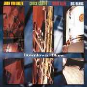 John_von_ohlen-downtown_blues_span3