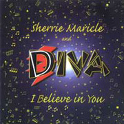 Sherrie_maricle-believe_in_you_span3