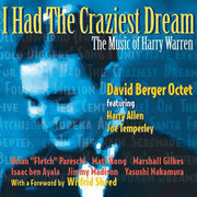 David_berger_octet-craziest_dream_span3