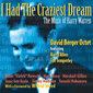 David_berger_octet-craziest_dream_thumb