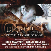 Dr_john-city_care_forgot_span3