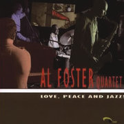 Al_foster-love_peace_jazz_span3