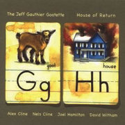 Jeff_gauthier_goatette-house_of_return_span3