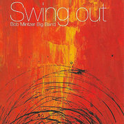 Bob_mintzer-swing_out_span3