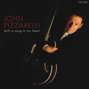 John_pizzarelli-song_in_my_heart_span3