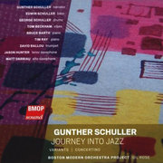 Gunther_schuller-journey_into_jazz_span3