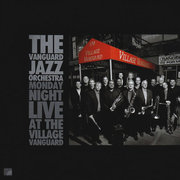 Vanguard_jazz_orchestra-monday_night_live_span3