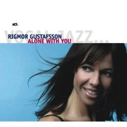 Rigmor_gustafsson-alone_with_you_span3