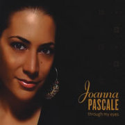Joanna_pascale-through_my_eyes_span3