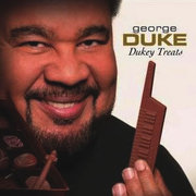 George_duke-dukey_treats_span3