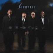 Fourplay-energy_span3