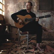 Ottmar_liebert-scent_of_light_span3