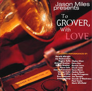 Jason_miles-to_grover_span3
