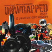 Various_artists-unwrapped_vol5_span3