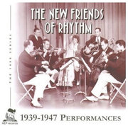New_friends_of_rhythm-1939_1947_performances_span3