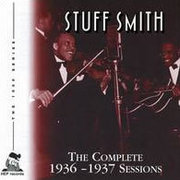 Stuff_smith-the_complete_1936_1937_sessions_span3