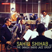 Sahib_shihab_and_the_danish_radio_group_span3