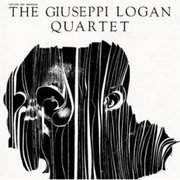The_giuseppi_logan_quartet_span3
