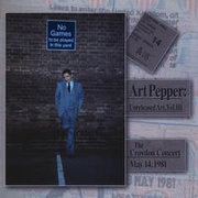 Art_pepper-unreleased_art_vol3_span3