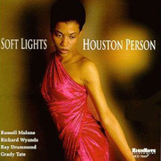 Houston_person-soft_lights_span3