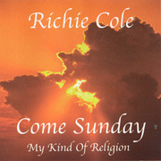 Richie_cole-come_sunday_span3