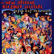 New_orleans_klezmer-fresh_out_past_span3