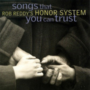 Rob_reddy-songs_you_can_trust_span3