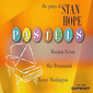 Stan_hope-pastels_thumb