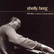 Shelly_berg-will_tribute_oscar_peterson_span3