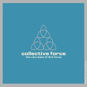 Third_force-collective_force_span3