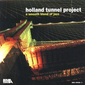 Holland_tunnel_project-smooth_blend_thumb