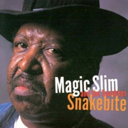 Magic_slim-snakebite_span3