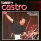 Tommy_castro-live_at_fillmore_thumb