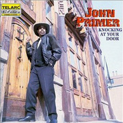 John_primer-knocking_at_your_door_span3