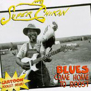 James_superchikan_johnson-blues_home_roost_span3