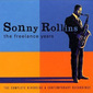 Sonny_rollins-freelance_years_thumb