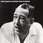 Duke_ellington-reprise_studio_recordings_span3