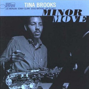 Tina_brooks-minor_move_span3