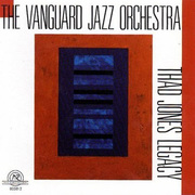 Vanguard_jazz_orchestra-thad_jones_legacy_span3