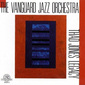 Vanguard_jazz_orchestra-thad_jones_legacy_thumb